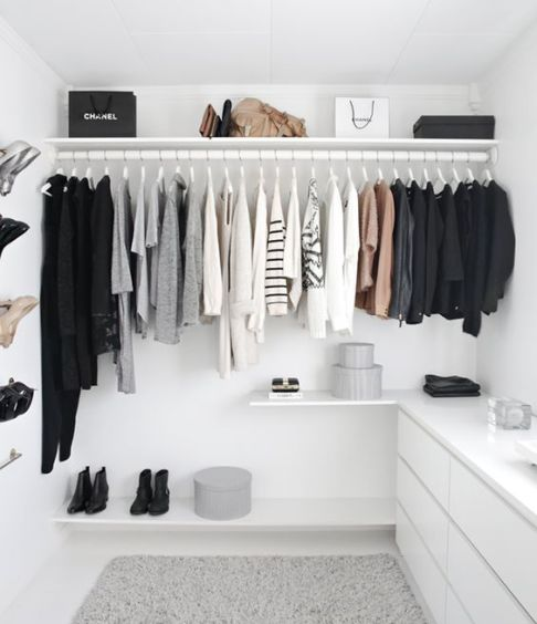 dressing room 4