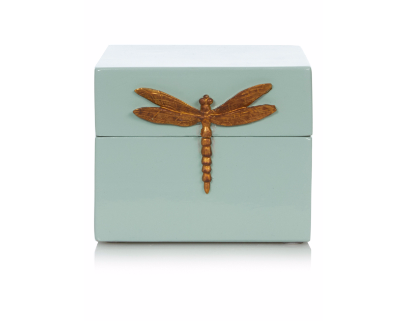 PB Asda box
