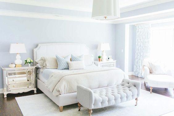 PB Bedroom 1