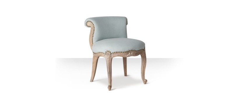 PB Swoon Chair