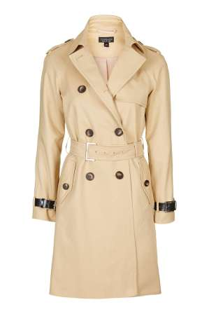 Trench_topshop
