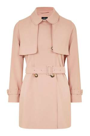 Trench_topshop2