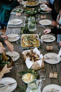 Dining_005