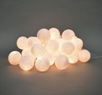 Lighting_002