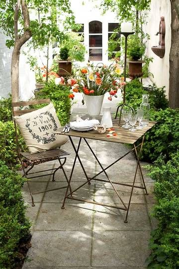 Patio_Pinterest2
