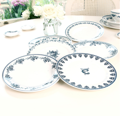 Tableware_002