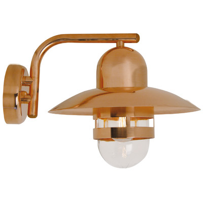 Wayfair_c_outdoor_light
