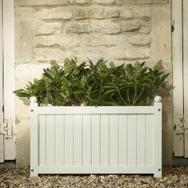 Wayfair_planter