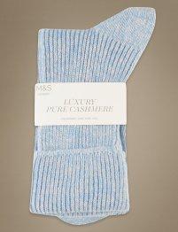 cashmere-socks_loungewear